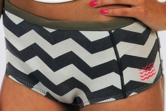 Billabong 202 Vintage Shortst Neoprene Shorts - Sandy Toes