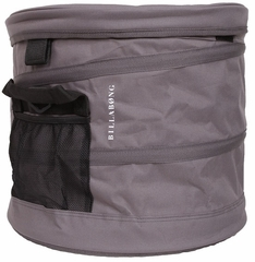 Billabong Chiller Wetty Bucket Cooler - Wetsuit Bag Charcoal