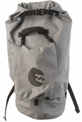 Billabong Leap Cargo Dry Bag - Silver