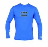 Billabong Men's Rashguards
