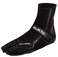 Billabong SGX XERO 2mm Neoprene Boot