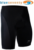 Blue Seventy Men's TX1000 Triathlon Shorts