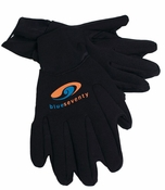 Blue Seventy Swim Gloves 1.5mm SALE!