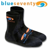 Blue Seventy Swim Socks SALE!
