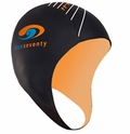 Blue Seventy Thermal Skull Cap Neoprene Swim Cap