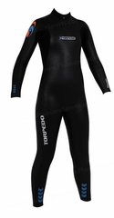 Blue Seventy Torpedo Swimming Wetsuit Juniors / Kids!