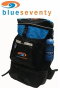 Blue Seventy Transition Bag Tri Bag Triathlon Bag