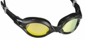 Blue Seventy Vision Swim Goggles - Black/Yellow Lens