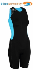 Blue Seventy Women's TX1000 Triathlon Race Suit