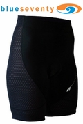 Blue Seventy Women's TX1000 Triathlon Shorts