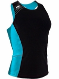 Blue Seventy Women's TX1000 Triathlon Tankini