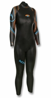Blue Seventy Women's Sprint Full Triathlon Wetsuit
