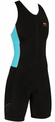 Blue Seventy Womens Tri Performance Suit Triathlon