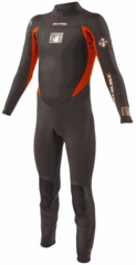 Body Glove Method 3/2mm Junior Full Wetsuit