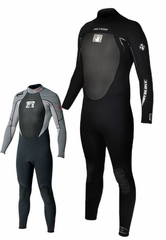 Body Glove Method 3/2mm Men's Full Wetsuit