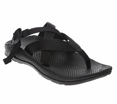 Chaco Hipthong Men's Sandal Black