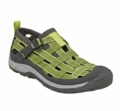 Chaco Women's Paradox Shoe - Pesto