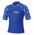 Child & Junior Rashguards