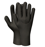 Neoprene Gloves for Surfing, Diving, Multi-Sports