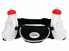 Fuel Belt Wachusett 2-bottle belt