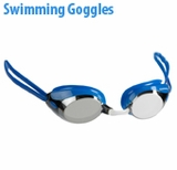 Goggles on Sale
