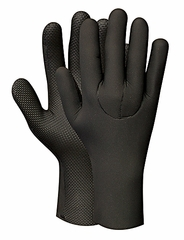 H2Odyssey 5mm Shark Skin Glove