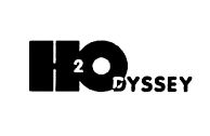 H2Odyssey Wetsuits