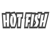 Hotfish T-shirts