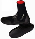 Hyperflex 3mm Access Round Toe Boots