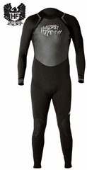 Hyperflex Access 3/2mm Mens Wetsuit  SALE