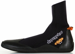 Hyperflex AXS Round Toe Boots 3mm