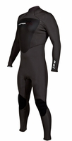 Hyperflex Cyclone 2 3/2mm Men's Wetsuit - ALL NEW DESIGN!