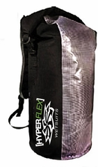 Hyperflex Dry Bag