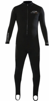 Hyperflex First Layer Polyolefin Thermal Skinsuit Unisex