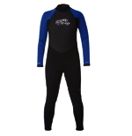 Hyperflex Kids Wetsuits