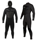 Hyperflex Men's Wetsuits