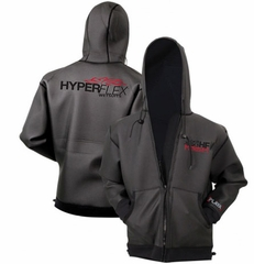 Hyperflex Playa 2mm Neoprene Jacket - VIDEO!