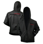 Hyperflex Playa Jacket