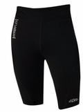 Hyperflex POLYOLEFIN SHORTS Thermal Unisex