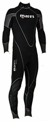 Mares 1mm Coral USA Men's Wetsuit