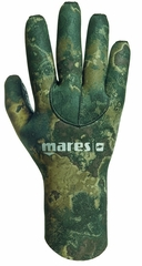 Mares 2mm Amara Camouflage Gloves