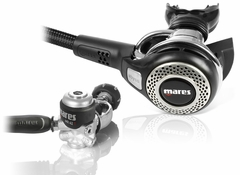 Mares Abyss 22 Regulator