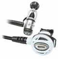 Mares Prestige 12S She Dives Regulator - Women's Regulator
