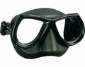 Mares Star Spearfishing & Freediving Mask