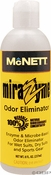 McNett Mirazyme 8 oz WetSuit Odor Eliminator & Cleaner