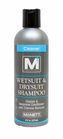McNett Wetsuit and Drysuit Shampoo