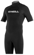 Men's O'Neill 3/2mm Explore Diving Springsuit Wetsuit