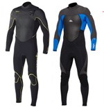 All Men's Wetsuits