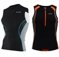 Men's Triathlon Shirts
