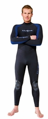 Neosport by Henderson�7/5mm Jupsuit
